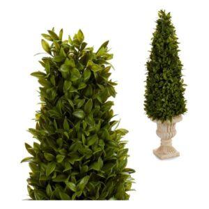 Planta Decorativa Ibergarden (20 x 60 x 20 cm)