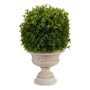 Planta Decorativa Ibergarden (33 x 37 x 30 cm)