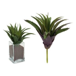 Planta Decorativa Ibergarden (25 x 27 x 25 cm)