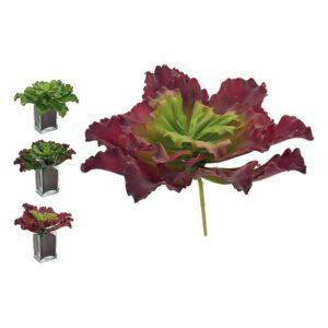 Planta Decorativa Ibergarden (31 x 24 x 31 cm)