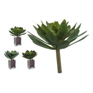 Planta Decorativa Ibergarden (25 x 24 x 25 cm)