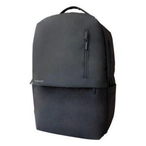 Mochila para notebook approx! APPBP501 15,6