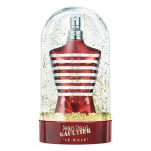 Perfume Homem Le Male Jean Paul Gaultier EDT (125 ml)