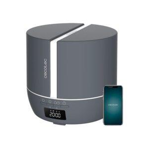 Humidificador PureAroma 550 Connected Stone Cecotec (500 ml)
