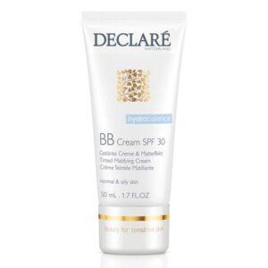 Creme Facial Hydro Balance Bb Cream Declaré Spf 30 (50 ml)