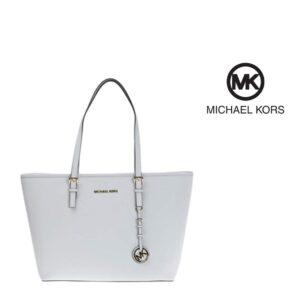 Michael Kors® 191935012807