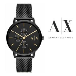 Relógio Armani Exchange® AX2716