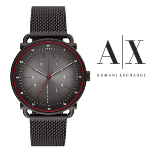 Relógio Armani Exchange® AX2902