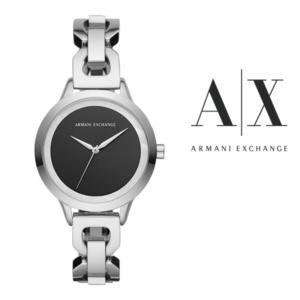 Relógio Armani Exchange® AX5612