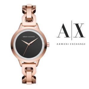 Relógio Armani Exchange® AX5613