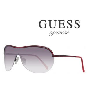 Guess® Óculos de Sol GF6002 05B