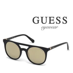 Guess® Óculos de Sol GU6926 02C