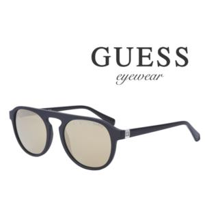 Guess® Óculos de Sol GU6934 02G