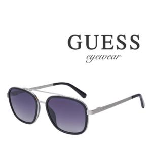 Guess® Óculos de Sol GU6950 01C