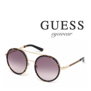 Guess® Óculos de Sol GM0780 52F