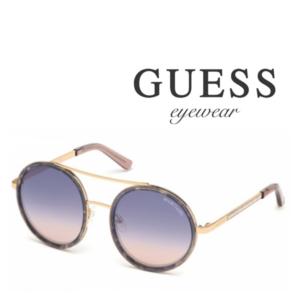 Guess® Óculos de Sol GM0780 83Z