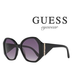 Guess® Óculos de Sol GM0810-S 01B