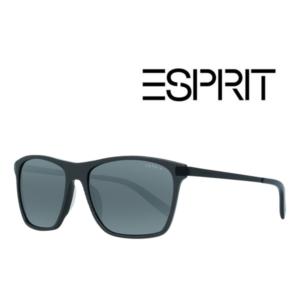 Esprit® Óculos de Sol ET17888 505 56
