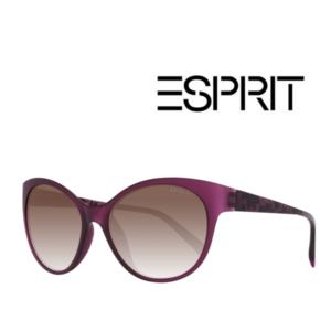 Esprit® Óculos de Sol ET17886 577 55