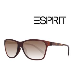 Esprit® Óculos de Sol ET17887 535 57