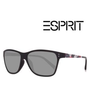 Esprit® Óculos de Sol ET17887 538 57