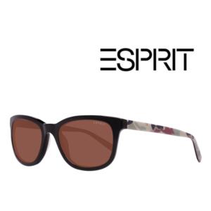 Esprit® Óculos de Sol ET17890 535 53