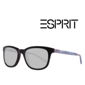 Esprit® Óculos de Sol ET17890 543 53