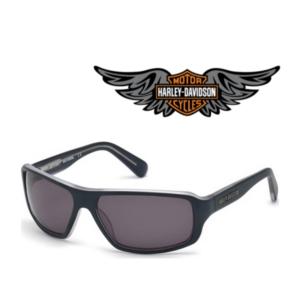 Harley Davidson® Óculos de Sol HD0921X 91A