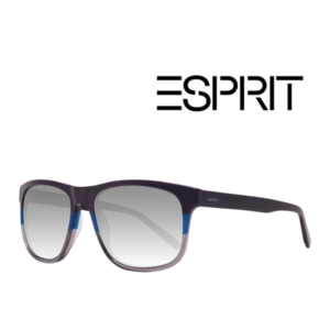 Esprit® Óculos de Sol ET17892 507 58