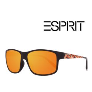 Esprit® Óculos de Sol ET17893 555 57