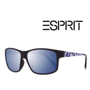 Esprit® Óculos de Sol ET17893 507 57