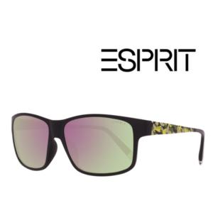 Esprit® Óculos de Sol ET17893 527 57