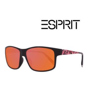 Esprit® Óculos de Sol ET17893 531 57