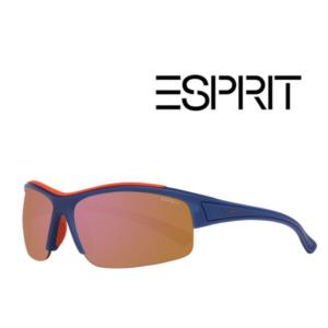 Esprit® Óculos de Sol ET19594 543 67