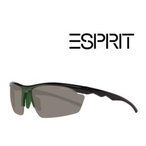 Esprit® Óculos de Sol ET19596 547 68