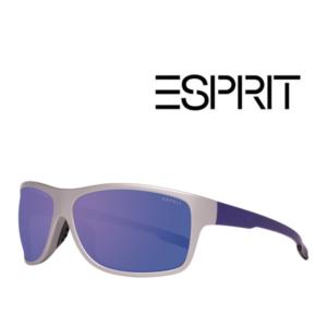 Esprit® Óculos de Sol ET19598 524 64