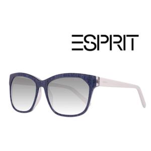 Esprit® Óculos de Sol ET17884 543