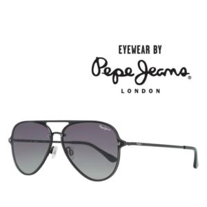 Pepe Jeans® Óculos de Sol PJ5153 C1 65