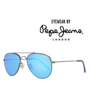 Pepe Jeans® Óculos de Sol PJ6015 C3 48