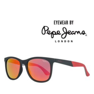 Pepe Jeans® Óculos de Sol PJ7332 C1 54