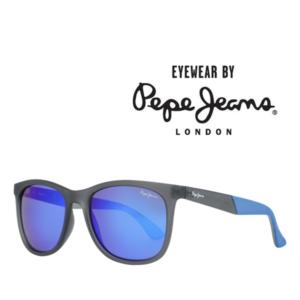 Pepe Jeans® Óculos de Sol PJ7332 C3 54