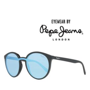 Pepe Jeans® Óculos de Sol PJ7358 11 28