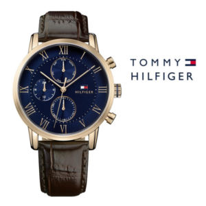 Relógio Tommy Hilfiger® 1791399