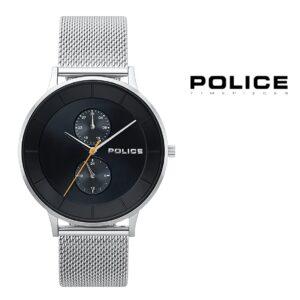 Relógio Police® PL.15402JS/02MM