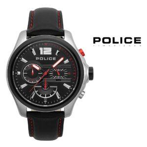 Relógio Police® PL.15403JSTB/02