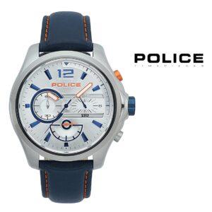 Relógio Police® PL.15403JS/04