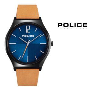Relógio Police® PL.15918JSB/03
