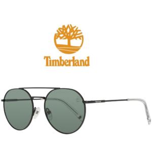 Timberland® Óculos de Sol TB9158 02R 54