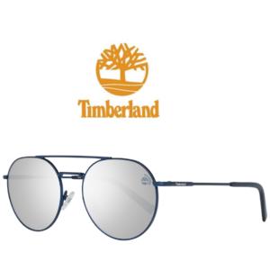 Timberland® Óculos de Sol TB9158 91D 54