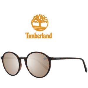 Timberland® Óculos de Sol TB9160 52D 51